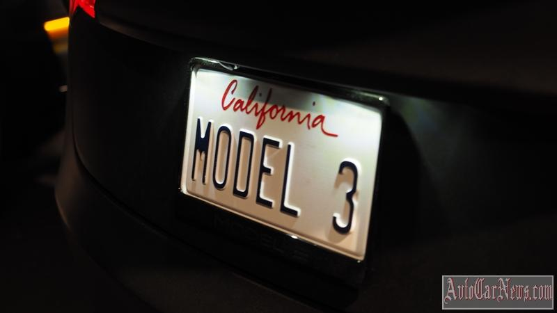 new_tesla_model_3_photo-08