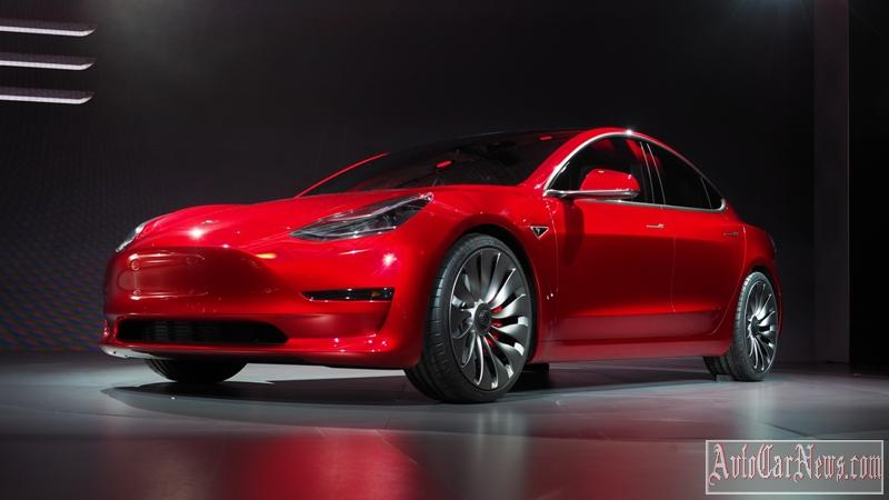 new_tesla_model_3_photo-18