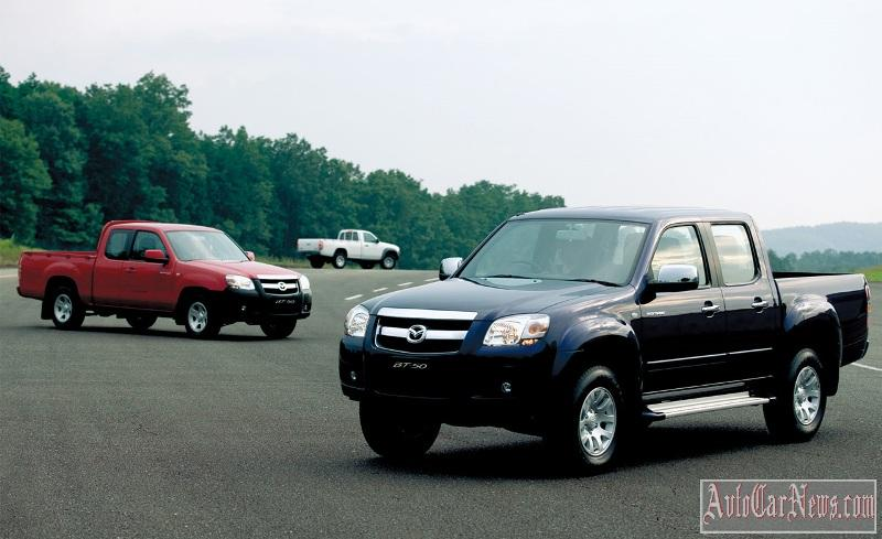 2010_mazda_bt50_pickup_photo-03