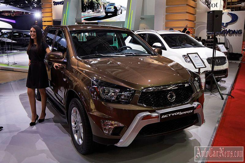 2010_ssang_yong_actyon_sports_pickup_photo-04