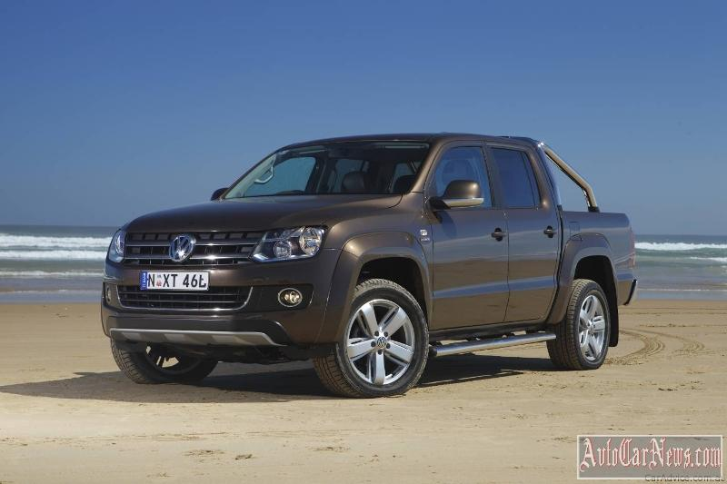 2011_volkswagen_amarok_pickup_photo-05