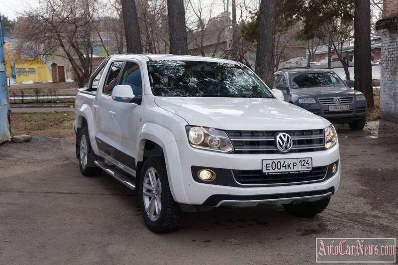 2011_volkswagen_amarok_pickup_photo-06