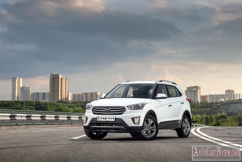 2016_hyundai_creta_russia_photo-05