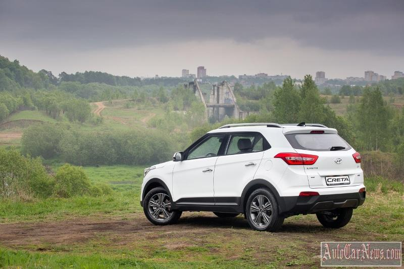 2016_hyundai_creta_russia_photo-07