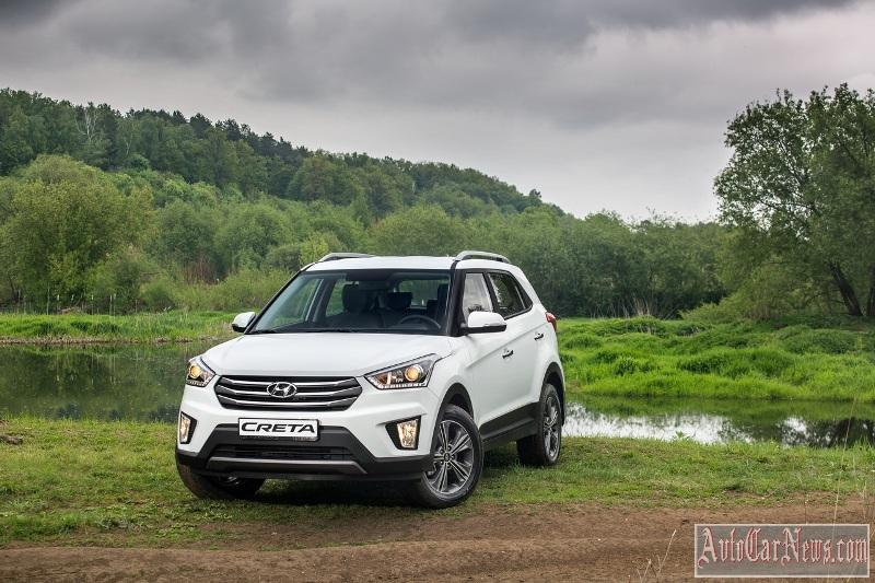 2016_hyundai_creta_russia_photo-08