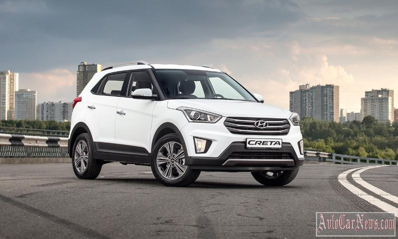 2016_hyundai_creta_russia_photo-11