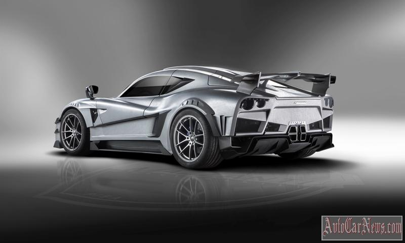 2016_mazzanti_evantra_millecavalli_photo-02