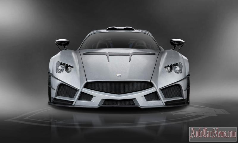 2016_mazzanti_evantra_millecavalli_photo-03