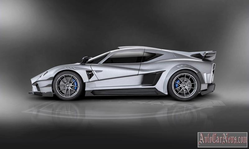 2016_mazzanti_evantra_millecavalli_photo-05