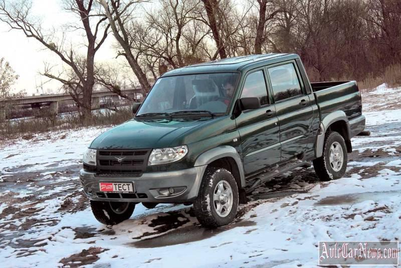 2016_new_uaz_patriot_pickup_photo-02