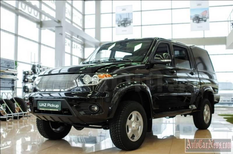 2016_new_uaz_patriot_pickup_photo-03
