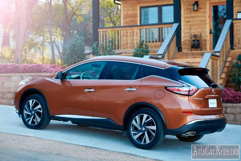 2016_nissan_murano_z52_photos-16