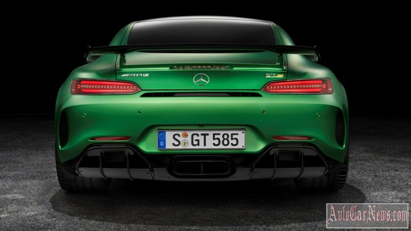 new-mercedes-amg-gt-r-photo-07