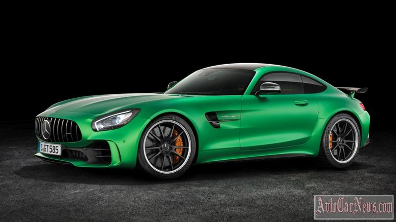 new-mercedes-amg-gt-r-photo-11