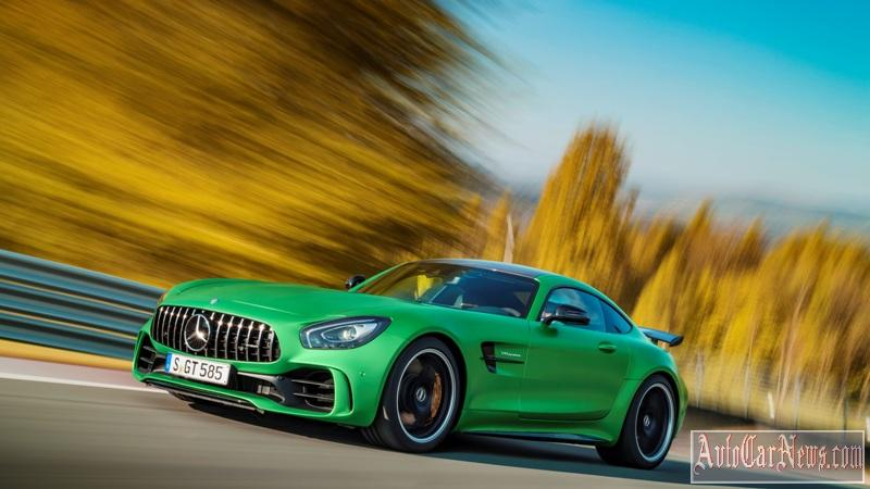 new-mercedes-amg-gt-r-photo-14