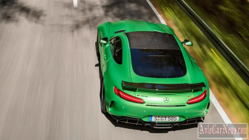 new-mercedes-amg-gt-r-photo-16
