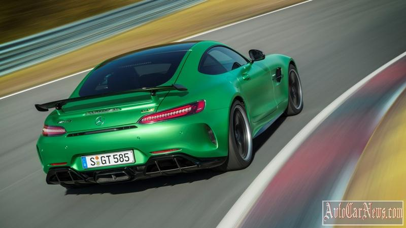 new-mercedes-amg-gt-r-photo-18
