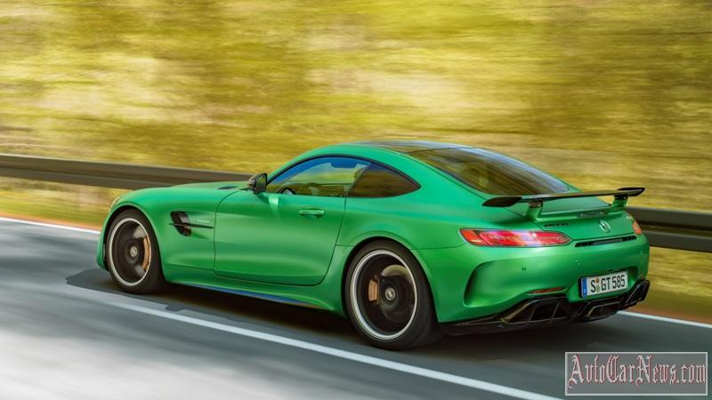 new-mercedes-amg-gt-r-photo-20