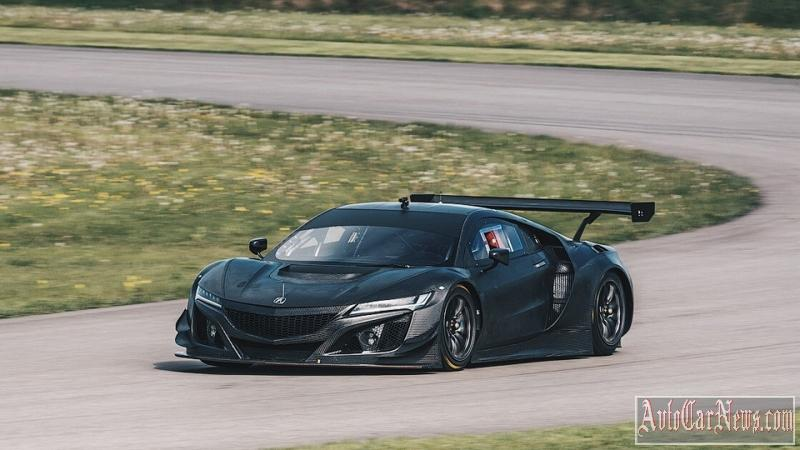 2016_acura_nsx_gt3_photos-03