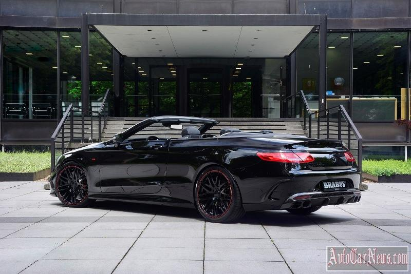2016_mercedes_amg_s63_cabrio_brabus_photo-13