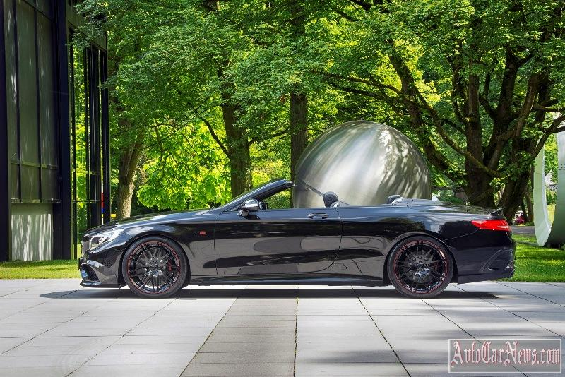 2016_mercedes_amg_s63_cabrio_brabus_photo-15