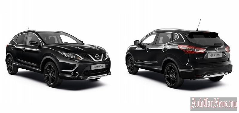 2016_nissan_qashqai_black_edition_photo-03