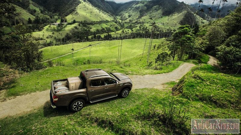 2016_renault_alaskan_pickup_new_photo-04