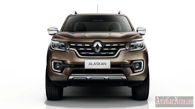 2016_renault_alaskan_pickup_new_photo-06