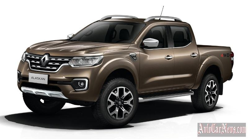 2016_renault_alaskan_pickup_new_photo-09