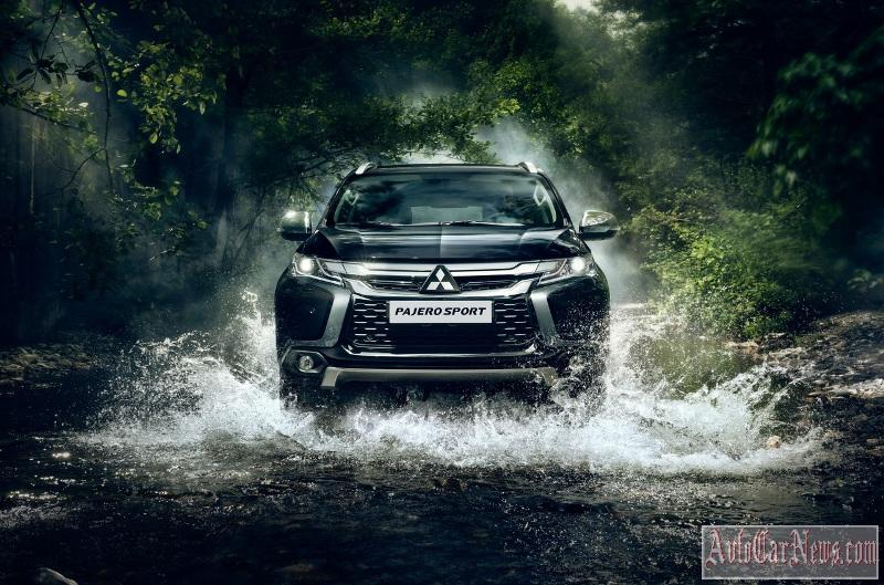 new_2016_mitsubisi_pajero_sport_photo-05