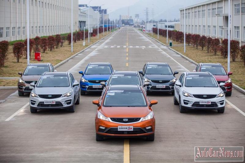 2016_geely_emgrand_cross_photo-06