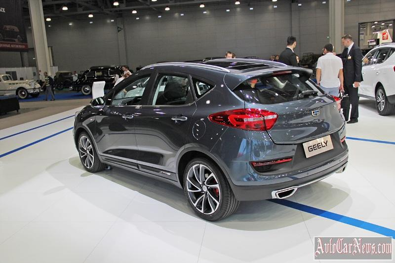 2016_geely_emgrand_cross_photo-11