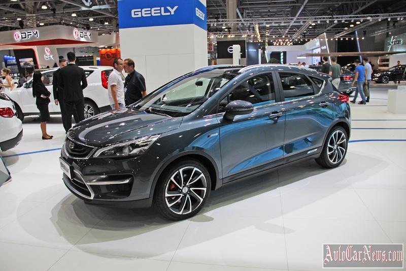 2016_geely_emgrand_cross_photo-13