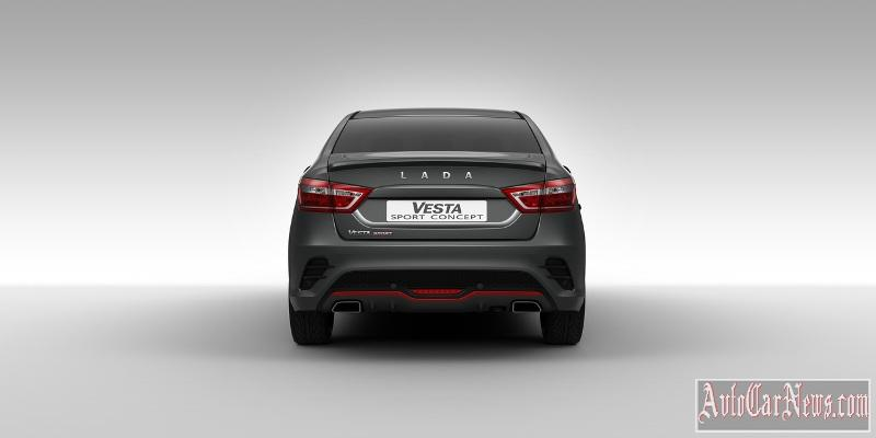 2016_lada_vesta_xray_sport_concept_photo-07