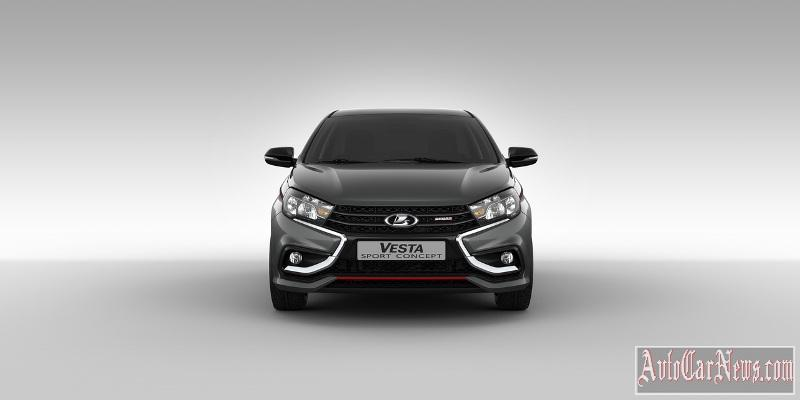2016_lada_vesta_xray_sport_concept_photo-11