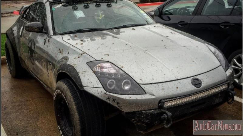 2016_nissan_350z_offroad_photo-03