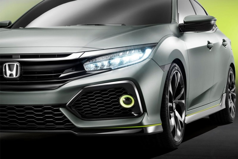 2017_honda_civic_sport_touring_photo-11