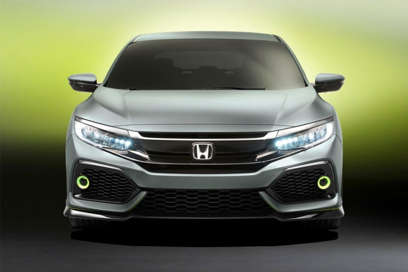 2017_honda_civic_sport_touring_photo-12