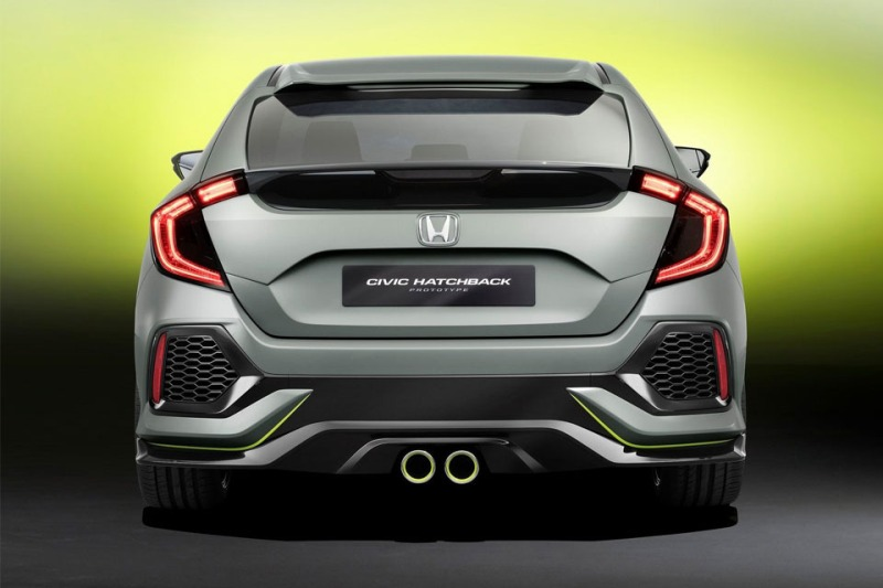 2017_honda_civic_sport_touring_photo-13