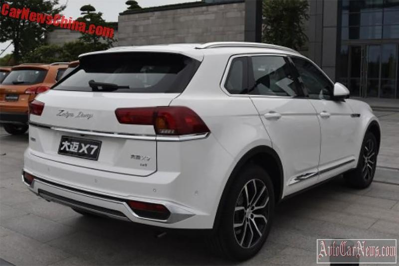 2017_zotye_damai_x7_photo-02