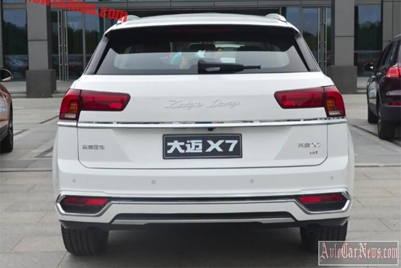 2017_zotye_damai_x7_photo-05