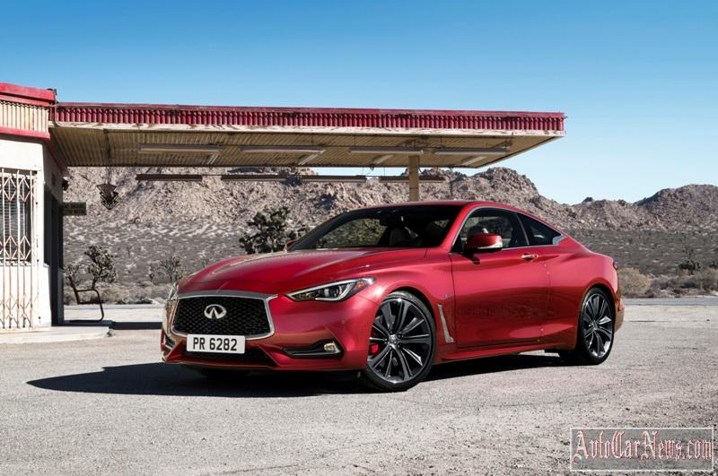 new_2017_infiniti_q60_coupe_photo-06