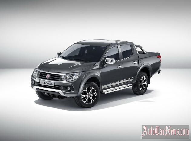 2016_fiat_fullback_photo-03