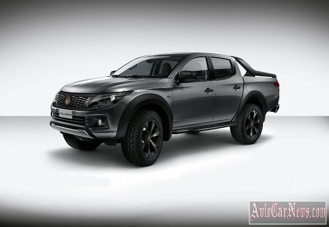 2016_fiat_fullback_photo-05