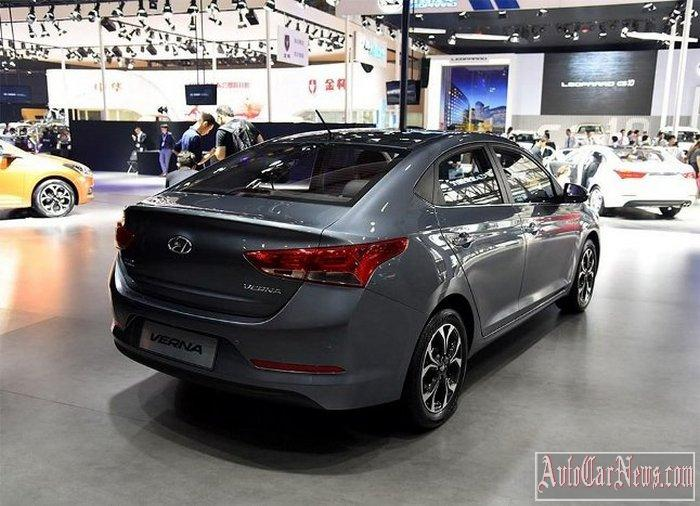 2017-hyundai-verna-at-the-auto-china-photos-002