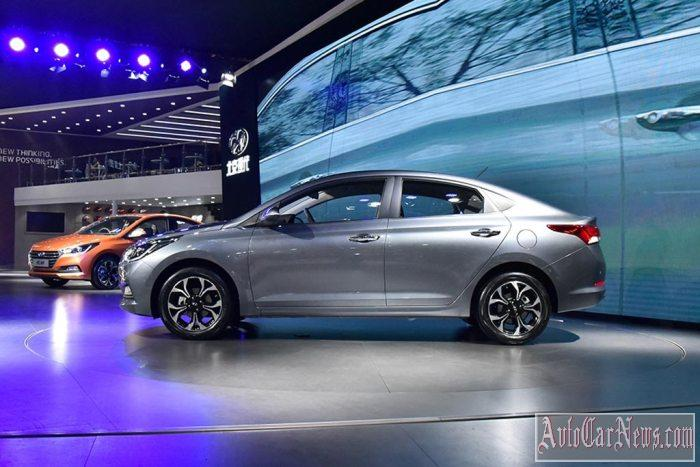 2017-hyundai-verna-at-the-auto-china-photos-04