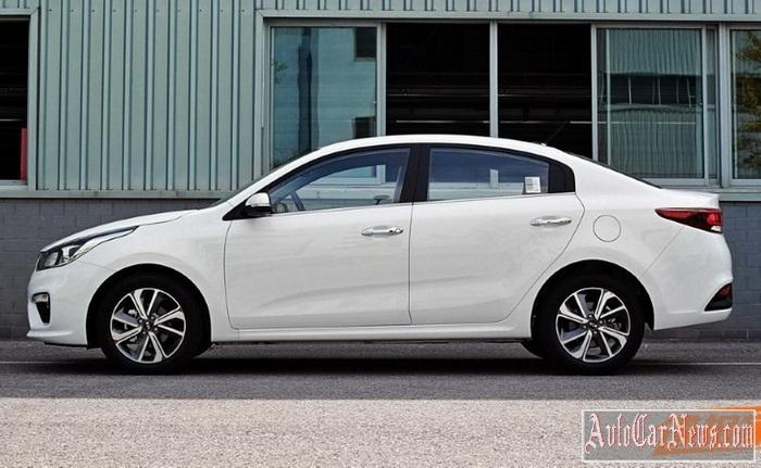 2017_kia_rio_new_sedan_photo-02