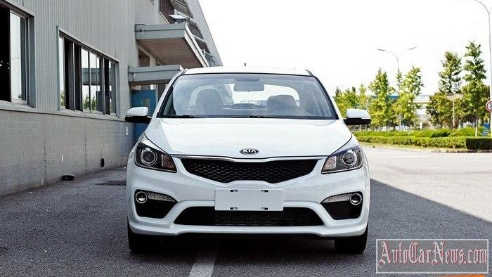 2017_kia_rio_new_sedan_photo-05