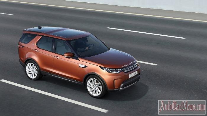 2017_land_rover_dicovery_5_photo-11