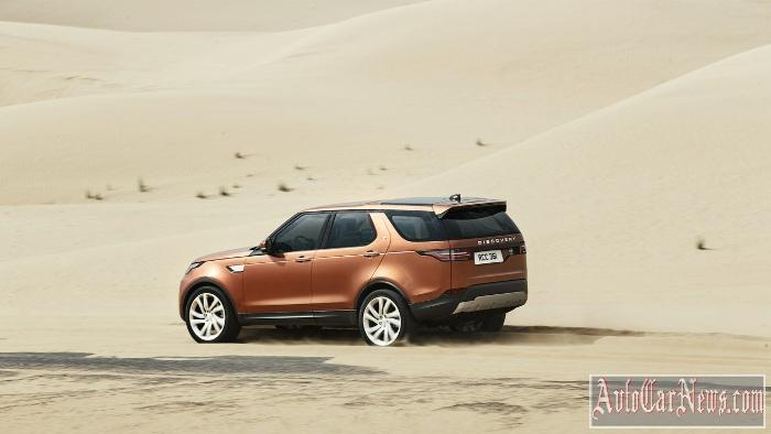 2017_land_rover_dicovery_5_photo-15